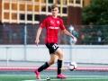Viimsi JK II - Tallinna FC Flora U19 (29.07.20)-0219