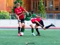 Viimsi JK II - Tallinna FC Flora U19 (29.07.20)-0222