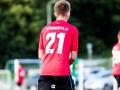 Viimsi JK II - Tallinna FC Flora U19 (29.07.20)-0226