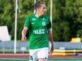 Viimsi JK II - Tallinna FC Flora U19 (29.07.20)-0227