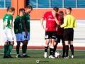 Viimsi JK II - Tallinna FC Flora U19 (29.07.20)-0230