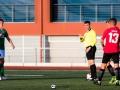 Viimsi JK II - Tallinna FC Flora U19 (29.07.20)-0231