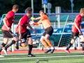 Viimsi JK II - Tallinna FC Flora U19 (29.07.20)-0234