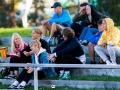 Viimsi JK II - Tallinna FC Flora U19 (29.07.20)-0236