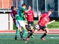 Viimsi JK II - Tallinna FC Flora U19 (29.07.20)-0238