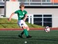 Viimsi JK II - Tallinna FC Flora U19 (29.07.20)-0241