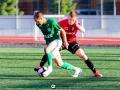 Viimsi JK II - Tallinna FC Flora U19 (29.07.20)-0246