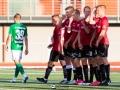 Viimsi JK II - Tallinna FC Flora U19 (29.07.20)-0258