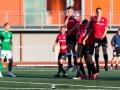 Viimsi JK II - Tallinna FC Flora U19 (29.07.20)-0259