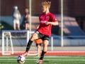 Viimsi JK II - Tallinna FC Flora U19 (29.07.20)-0274