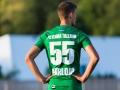 Viimsi JK II - Tallinna FC Flora U19 (29.07.20)-0282