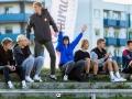 Viimsi JK II - Tallinna FC Flora U19 (29.07.20)-0299