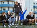 Viimsi JK II - Tallinna FC Flora U19 (29.07.20)-0301