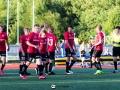 Viimsi JK II - Tallinna FC Flora U19 (29.07.20)-0306