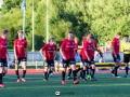 Viimsi JK II - Tallinna FC Flora U19 (29.07.20)-0308