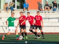 Viimsi JK II - Tallinna FC Flora U19 (29.07.20)-0311