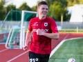 Viimsi JK II - Tallinna FC Flora U19 (29.07.20)-0323