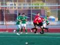 Viimsi JK II - Tallinna FC Flora U19 (29.07.20)-0334
