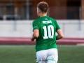 Viimsi JK II - Tallinna FC Flora U19 (29.07.20)-0337