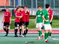 Viimsi JK II - Tallinna FC Flora U19 (29.07.20)-0338