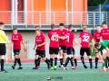 Viimsi JK II - Tallinna FC Flora U19 (29.07.20)-0341
