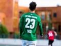 Viimsi JK II - Tallinna FC Flora U19 (29.07.20)-0354