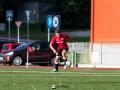 Viimsi JK II - Tallinna FC Flora U19 (29.07.20)