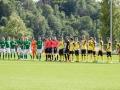 JK Tulevik U21 - FC Flora U19 (22.07.17)-0008