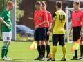 JK Tulevik U21 - FC Flora U19 (22.07.17)-0011