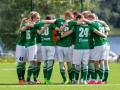 JK Tulevik U21 - FC Flora U19 (22.07.17)-0014