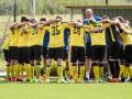 JK Tulevik U21 - FC Flora U19 (22.07.17)-0015