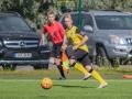JK Tulevik U21 - FC Flora U19 (22.07.17)-0019