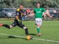 JK Tulevik U21 - FC Flora U19 (22.07.17)-0023