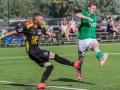 JK Tulevik U21 - FC Flora U19 (22.07.17)-0024