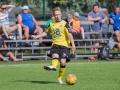 JK Tulevik U21 - FC Flora U19 (22.07.17)-0026