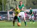 JK Tulevik U21 - FC Flora U19 (22.07.17)-0030