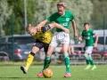 JK Tulevik U21 - FC Flora U19 (22.07.17)-0031