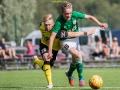 JK Tulevik U21 - FC Flora U19 (22.07.17)-0032