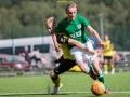 JK Tulevik U21 - FC Flora U19 (22.07.17)-0033