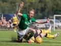 JK Tulevik U21 - FC Flora U19 (22.07.17)-0034