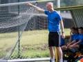 JK Tulevik U21 - FC Flora U19 (22.07.17)-0041