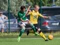 JK Tulevik U21 - FC Flora U19 (22.07.17)-0042