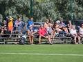 JK Tulevik U21 - FC Flora U19 (22.07.17)-0044