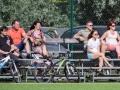 JK Tulevik U21 - FC Flora U19 (22.07.17)-0045