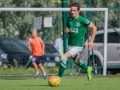 JK Tulevik U21 - FC Flora U19 (22.07.17)-0048
