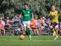 JK Tulevik U21 - FC Flora U19 (22.07.17)-0050