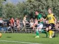 JK Tulevik U21 - FC Flora U19 (22.07.17)-0051