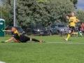 JK Tulevik U21 - FC Flora U19 (22.07.17)-0054