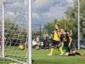 JK Tulevik U21 - FC Flora U19 (22.07.17)-0058