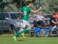 JK Tulevik U21 - FC Flora U19 (22.07.17)-0059